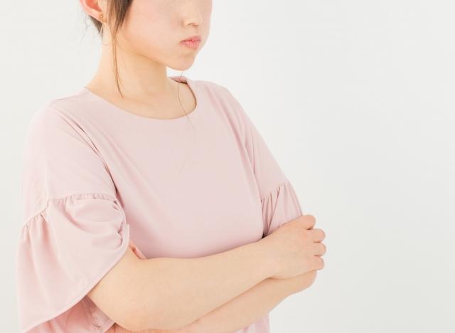 【風俗嬢への道】vol.4人気が出ない風俗嬢の残念な特徴3つ