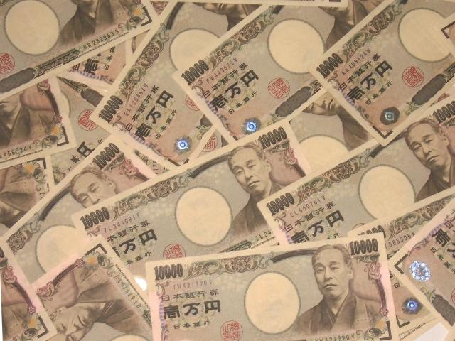 【風嬢マネー講座】なぜかお金が貯まらない…貯金出来ない女子のNG習慣3つ