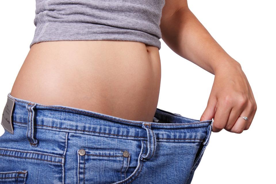 ぽっちゃり店って、どのくらいのレベルでどれだけ体重あれば採用なの?【2018.12.17追記】