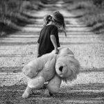 元風俗嬢Ⓜ子の『お悩み相談室』vol.10~風俗未経験で始めたけど全然稼げない…原因って何??~