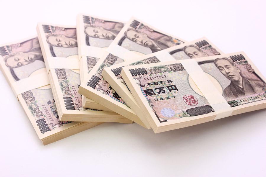 【稼げる】熊本の30代歓迎・ぽっちゃり女性にオススメの求人厳選5店